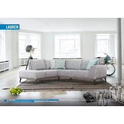 Lauren kanapé: kanape-shop.hu