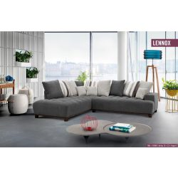 Lennox kanapé, ülőgarnitúra: kanape-shop.hu