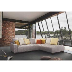 Lewis kanapé, ülőgarnitúra: kanape-shop.hu