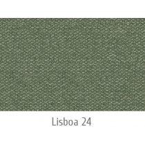 Lisboa szövet: kanape-shop.hu