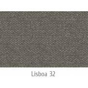 Lisboa 32 szövet