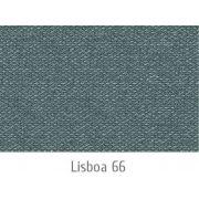 Lisboa 66 szövet