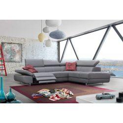 Logano ülőgarnitúra: kanape-shop.hu