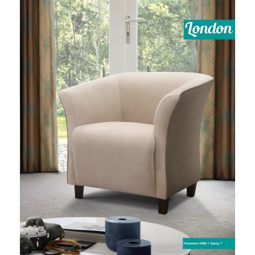 London fotel: kanape-shop.hu
