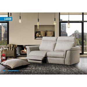 Luxor ülőgarnitúra: kanape-shop.hu
