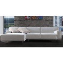 MDM1 kanapé, ülőgarnitúra: kanape-shop.hu
