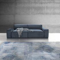 MDM6 kanapé, ülőgarnitúra: kanape-shop.hu