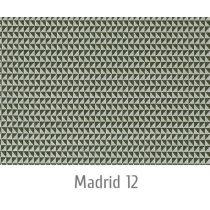 Madrid szövet: kanape-shop.hu