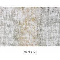 Manta szövet: kanape-shop.hu