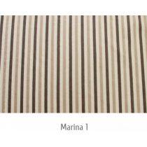 Marina szövet: kanape-shop.hu