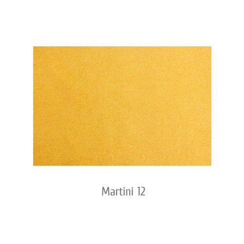 Martini 12 szövet