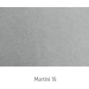 Martini 16 szövet