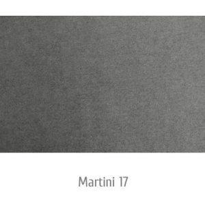 Martini 17 szövet