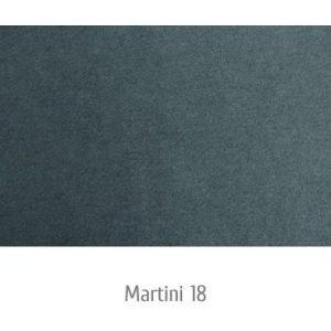 Martini 18 szövet