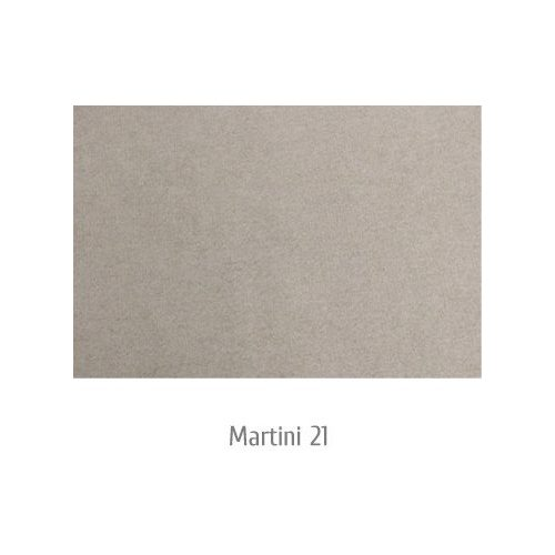 Martini 21 szövet