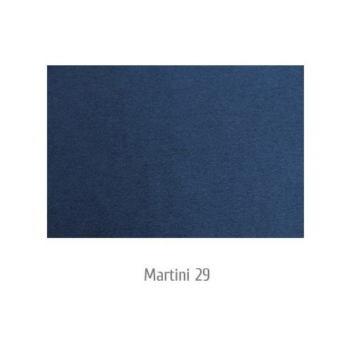 Martini 29 szövet