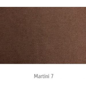 Martini 7 szövet