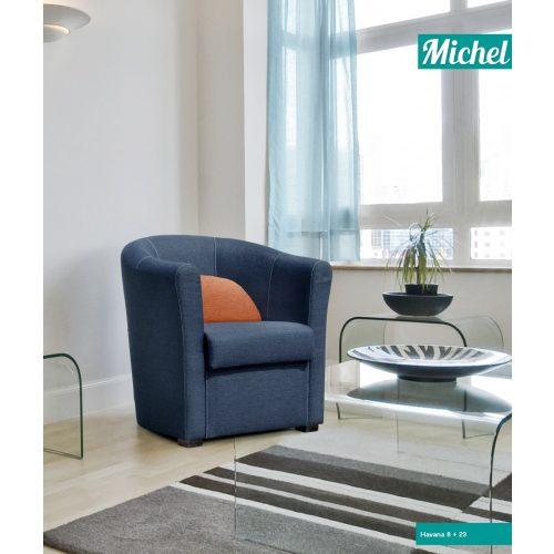 Michel fotel, kanape-shop.hu