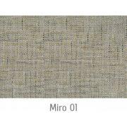 Miro 01 szövet
