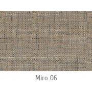 Miro 06 szövet