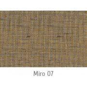 Miro 07 szövet