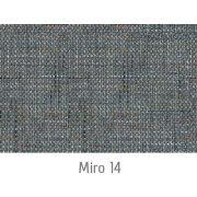 Miro szövet: kanape-shop.hu