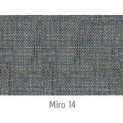 Miro 14 szövet