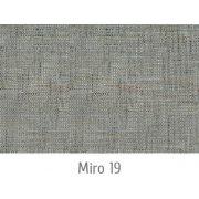 Miro 19 szövet