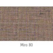 Miro 80 szövet