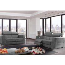 Mistral kanapé, ülőgarnitúra: kanape-shop.hu