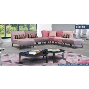 Modena kanapé, ülőgarnitúra: kanape-shop.hu