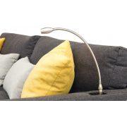 Monica kanapé, ülőgarnitúra: kanape-shop.hu