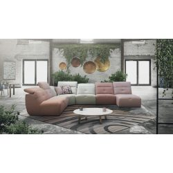 Moon kanapé, ülőgarnitúra: kanape-shop.hu
