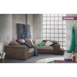 Nebraska kanapé, ülőgarnitúra: kanape-shop.hu