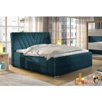 Nevada kárpitozott ágy