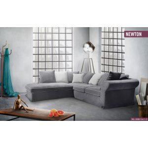 Newton kanapé, ülőgarnitúra: kanape-shop.hu