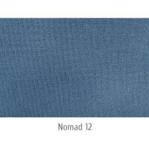 Nomad 12 szövet