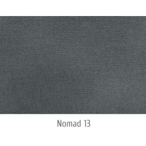 Nomad 13 szövet