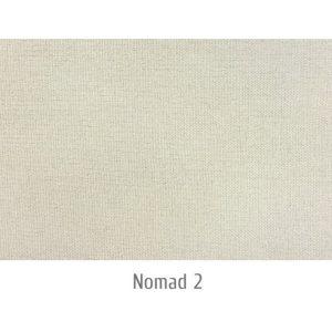 Nomad 2 szövet