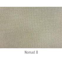 Nomad 8 szövet
