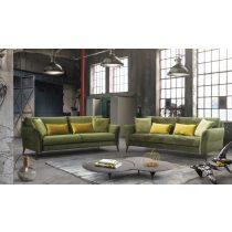 Norton kanapé, ülőgarnitúra: kanape-shop.hu