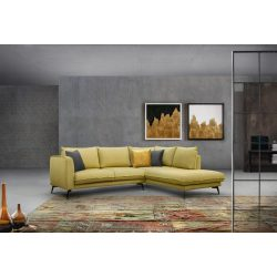 Omega kanapé, ülőgarnitúra: kanape-shop.hu