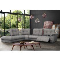 Ory kanapé, ülőgarnitúra: kanape-shop.hu