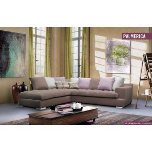 Palmerica kanapé, ülőgarnitúra: kanape-shop.hu