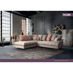 Paloma kanapé, ülőgarnitúra: kanape-shop.hu