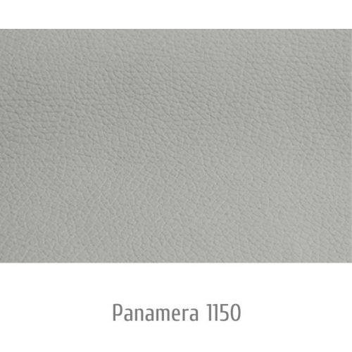 Panamera 1150 szövet