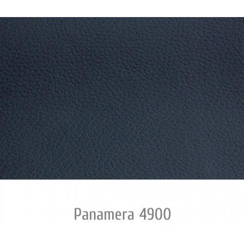 Panamera 4900 szövet