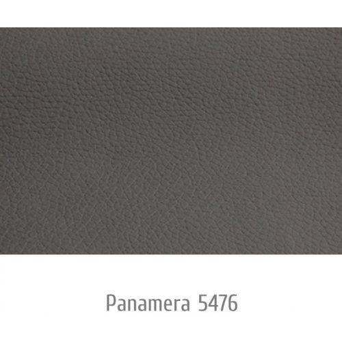 Panamera 5476 szövet