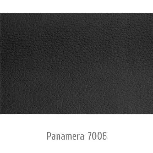 Panamera 7006 szövet