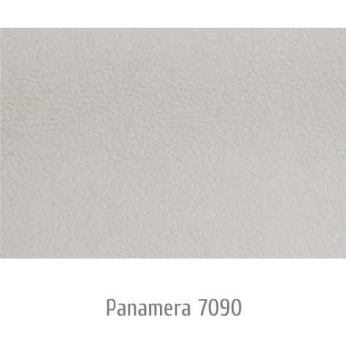 Panamera 7090 szövet